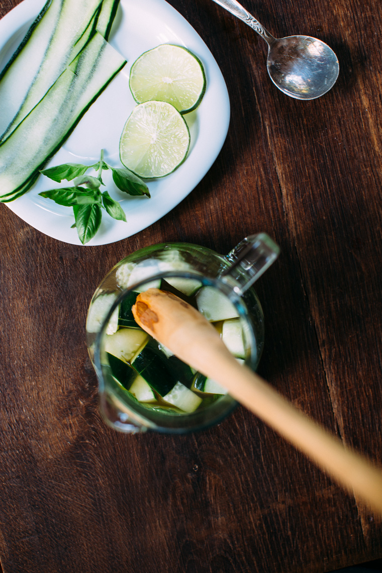 how to grow cocktail cucumbers